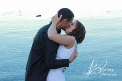 coupleshots (10)
