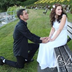 coupleshots (15)