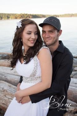 coupleshots (4)