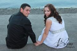 coupleshots (9)