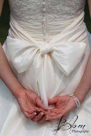 Bridal Bows