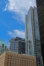 vancouver-148