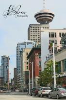 vancouver-164