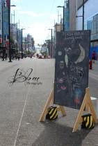 vancouver-chalk-102