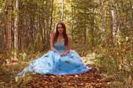 HannahGrad (16)